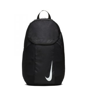 5597bf0d80bb1 nike-academy-team-backpack-rucksack-schwarz-f010-equipment-