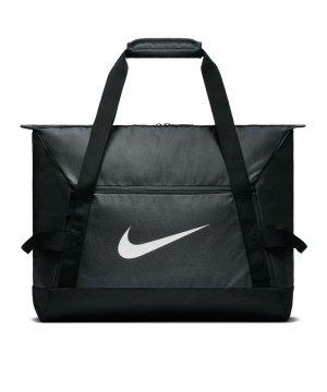 08136e8f576ad nike-academy-team-duffel-bag-tasche-medium-f010-