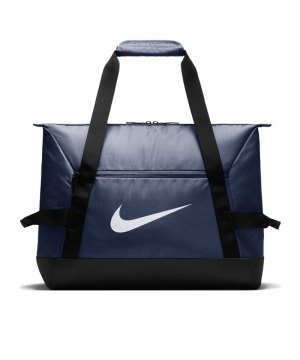 nike-academy-team-duffel-bag-tasche-small-f410-sportausruestung-stauraum-transportmoeglichkeit-equipment-ba5505.jpg
