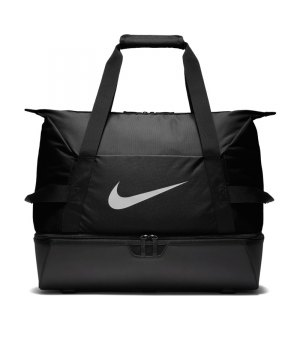 411d841855d80 nike-academy-team-hardcase-tasche-large-f010-equipment-
