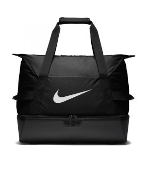 106aa10fa4fda nike-academy-team-hardcase-tasche-medium-f010-equipment-