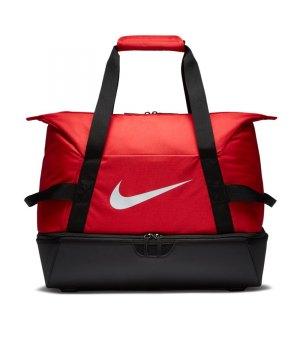 nike-academy-team-hardcase-tasche-medium-f657-equipment-sporttasche-fussball-befoerderungsmittel-rucksack-ba5507.jpg