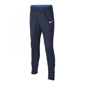 nike-academy-tech-pant-trainingshose-hose-lang-kinderhose-sportbekleidung-kinder-children-kids-blau-f410-651397.jpg