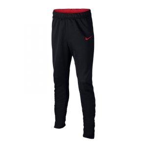 nike-academy-tech-pant-trainingshose-hose-lang-kinderhose-sportbekleidung-kinder-kids-schwarz-f010-651397.jpg