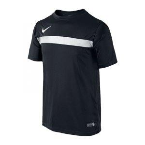 nike-academy-training-top-1-kids-schwarz-f012-t-shirt-trainingsshirt-kurzarm-sportbekleidung-kinder-children-651396.jpg