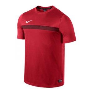 nike-academy-training-top-1-rot-f657-t-shirt-trainingsshirt-kurzarm-sportbekleidung-men-herren-maenner-651379.jpg