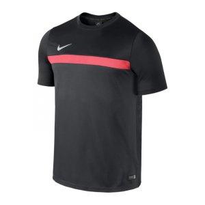 nike-academy-training-top-1-sportbekleidung-shirt-kindershirt-trainingsshirt-kinder-children-schwarz-f013-651396.jpg