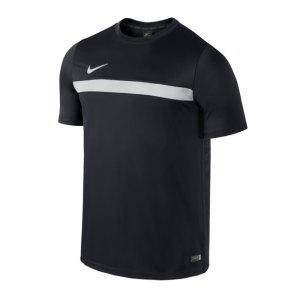 nike-academy-training-top-1-sportbekleidung-shirt-kurzarmshirt-trainingsshirt-men-herren-schwarz-weiss-f012-651379.jpg