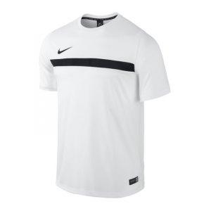 nike-academy-training-top-1-sportbekleidung-shirt-kurzarmshirt-trainingsshirt-men-herren-weiss-schwarz-f100-651379.jpg