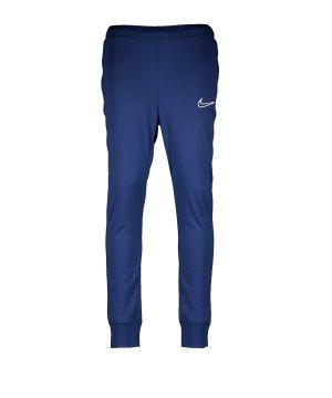 Fußballbekleidung von Adidas, Nike Jako, Erima und Under Armour