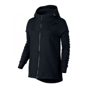 nike-advance-15-cape-fleece-jacke-damen-f010-jacket-freizeitbekleidung-frauen-woman-lifestyle-langarm-822146.jpg