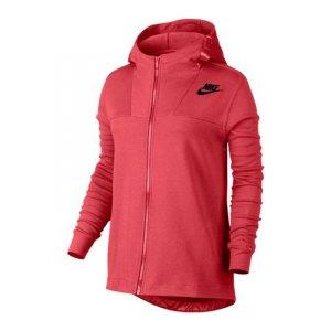 nike-advance-15-cape-fleece-jacke-damen-f850-jacket-freizeitbekleidung-frauen-woman-lifestyle-langarm-822146.jpg