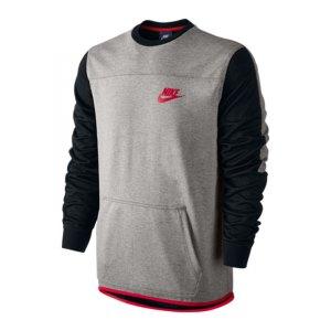nike-advance-15-crew-sweatshirt-lifestyle-textilien-bekleidung-freizeit-herren-men-maenner-f063-grau-schwarz-804775.jpg