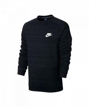 nike-advance-15-crew-sweatshirt-schwarz-f010-herren-men-sweatshirt-shirt-langarm-oberteil-sportswear-861758.jpg