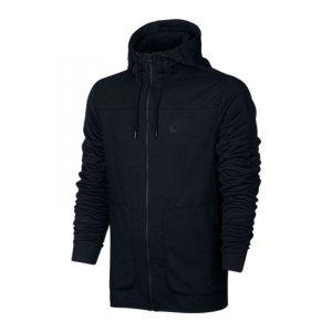 nike-advance-15-fleece-fullzip-hoodie-hoody-kapuzenjacke-lifestyle-freizeit-textilien-f010-schwarz-804852.jpg