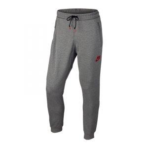 nike-advance-15-fleece-jogger-hose-lang-trainingshose-lifestyle-freizeit-textilien-bekleidung-f063-grau-804862.jpg