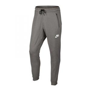 nike-advance-15-fleece-jogger-hose-lang-trainingshose-lifestyle-freizeit-textilien-bekleidung-f064-grau-804862.jpg