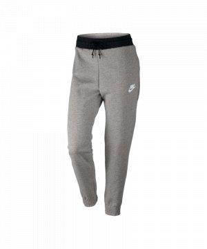 nike-advance-15-fleece-pant-damen-grau-f063-sporthose-training-damen-sport-831124.jpg