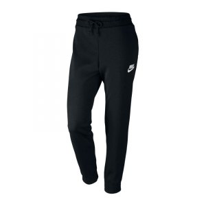nike-advance-15-fleece-pant-damen-schwarz-f010-sporthose-training-damen-sport-831124.jpg