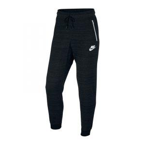 nike-advance-15-jogger-hose-lang-schwarz-f010-jogginghose-pant-herrenbekleidung-men-maenner-lifestyle-freizeit-837012.jpg