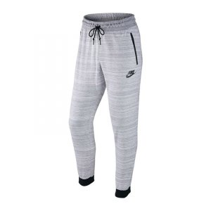 nike-advance-15-jogger-hose-lang-weiss-f100-jogginghose-pant-herrenbekleidung-men-maenner-lifestyle-freizeit-837012.jpg