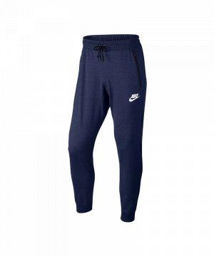 nike-advance-15-joggerpant-hose-lang-blau-f429-jogginghose-pant-lifestyle-men-herren-918322.jpg