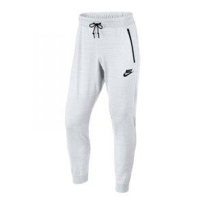 nike-advance-15-joggerpant-hose-lang-weiss-f100-jogginghose-pant-lifestyle-men-herren-918322.jpg