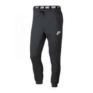 nike-advance-15-jogginghose-pant-lang-grau-f071-freizeit-lifestyle-bekleidung-herren-861746.jpg