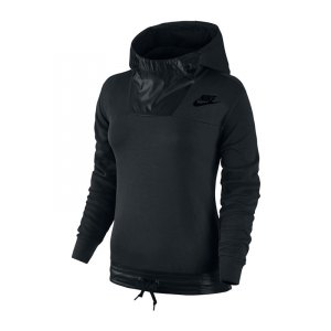nike-advance-15-kapuzensweatshirt-damen-f010-lifestyle-damen-freizeit-women-frauen-longsleeve-hoody-804018.jpg