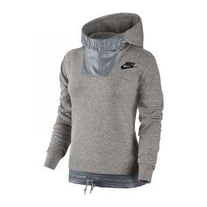 nike-advance-15-kapuzensweatshirt-damen-f063-lifestyle-damen-freizeit-women-frauen-longsleeve-hoody-804018.jpg