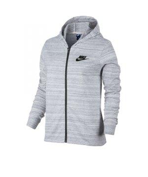 nike-advance-15-knit-jacke-damen-weiss-f100-jacket-langarm-frauenbekleidung-woman-lifestyle-freizeit-837458.jpg