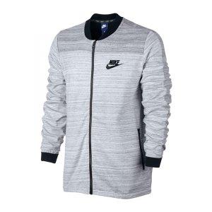 nike-advance-15-knit-jacke-weiss-f100-freizeit-lifestyle-jacket-herren-men-maenner-837008.jpg