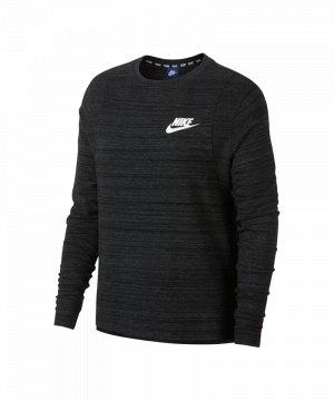 nike-advance-15-knit-sweatshirt-schwarz-f010-lifestyle-bekleidung-sweatshirt-damen-859845.jpg