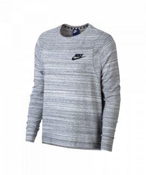 nike-advance-15-knit-sweatshirt-weiss-f100-lifestyle-bekleidung-sweatshirt-damen-859845.jpg