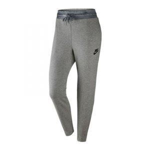 nike-advance-15-pant-jogginghose-damen-f063-hose-lang-freizeitbekleidung-lifestyle-frauen-woman-804022.jpg