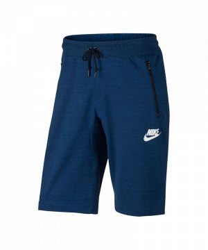 nike-advance-15-short-hose-kurz-blau-f429-lifestyle-freizeit-alltag-streetwear-freizeitshort-men-herren-837014.jpg
