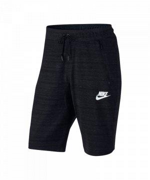nike-advance-15-short-hose-kurz-schwarz-f010-lifestyle-freizeit-alltag-streetwear-freizeitshort-men-herren-837014.jpg