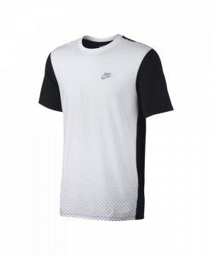 nike-advance-15-tee-t-shirt-colorblock-lifestyle-bekleidung-freizeit-textilien-f100-weiss-schwarz-804987.jpg