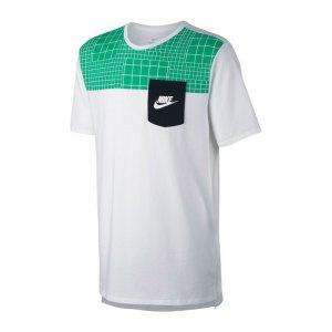 nike-advance-15-tee-t-shirt-weiss-greun-f100-lifestyle-freizeit-strasse-mode-textilien-bekleidung-834727.jpg