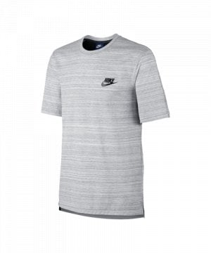 nike-advance-15-top-t-shirt-weiss-f100-kurzarmshirt-lifestyle-tee-men-herrenbekleidung-maenner-837010.jpg