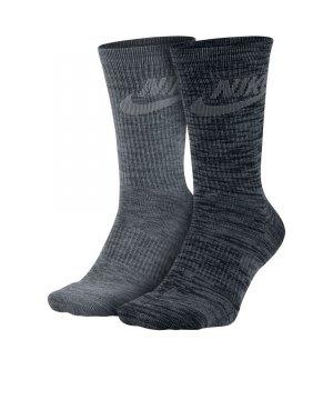 nike-advance-crew-socks-socken-2er-pack-f900-freizeit-lifestyle-streetwear-struempfe-zwei-paar-men-herren-sx5403.jpg