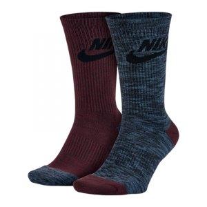 nike-advance-crew-socks-socken-2er-pack-f905-freizeit-lifestyle-streetwear-struempfe-zwei-paar-men-herren-sx5403.jpg