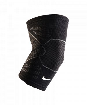 nike-advantage-knitted-elbow-sleeve-running-f031-equipment-laufzubehoer-bandage-ellbogen-9337-30.jpg