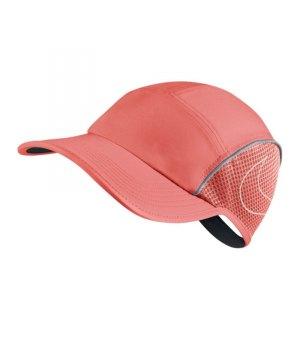 nike-aerobill-aw84-cap-running-damen-orange-f827-kopfbedeckung-muetze-kappe-848376.jpg