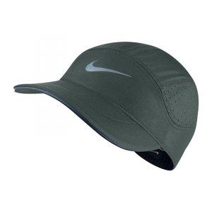 nike-aerobill-cap-muetze-running-gruen-f372-laufbekleidung-joggen-kappe-kopfbedeckung-828617.jpg