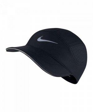 nike-aerobill-cap-muetze-running-schwarz-f010-laufbekleidung-joggen-kappe-kopfbedeckung-828617.jpg