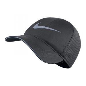 nike-aerobill-running-cap-kappe-schwarz-f060-schildmuetze-kopfbedeckung-schutz-sonne-lauftextilien-joggen-848375.jpg