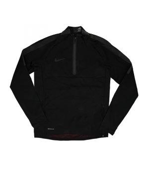 nike-aerolayer-repel-strike-top-langarmshirt-f010-fussballbekleidung-trainingsausstattung-men-herren-maenner-sweatshirt-807030.jpg