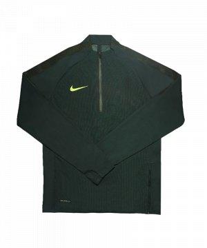 nike-aerolayer-repel-strike-top-langarmshirt-f364-fussballbekleidung-trainingsausstattung-men-herren-maenner-sweatshirt-807030.jpg