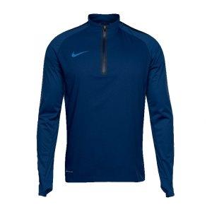 nike-aerolayer-repel-strike-top-langarmshirt-f423-fussballbekleidung-trainingsausstattung-men-herren-maenner-sweatshirt-807030.jpg